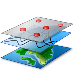 Certificate Course in Geographic Information System