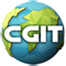 Centre for Geo Information Technology